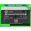 Diagnose Interface Steuergerät Temic VW Passat 3C5  3C0907530C