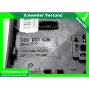 Sicherungskasten  VW Passat 3C5  3C0937125
