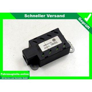 Antennenverstärker VW Golf  1KP  5M0035570B