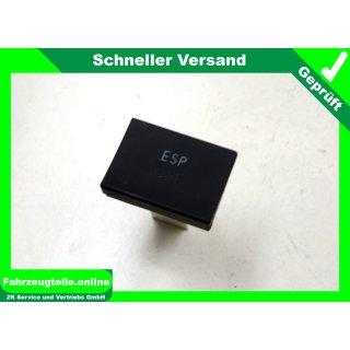 ESP Schalter VW Golf  1KP  5M0927117