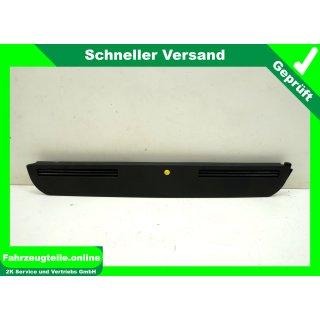 Kofferraum Verkleidung Halter VW Golf Plus 1KP  5M0868077