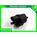 Magnetventil Sagem VW Golf  1KP 1.4L 58133459