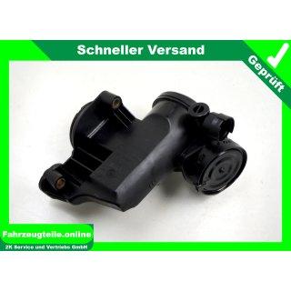 Ölabscheider VW Golf  1KP 1.4L 036103464AH