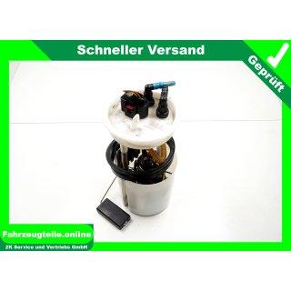 Kraftstoffpumpe Siemens VDO Seat Ibiza 5 6J/6P 1.2 6R0919051F