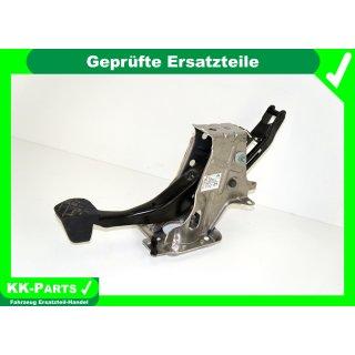 Pedalerie Pedal Bremse Bremspedal 1k1721057n / 1k1721130e VW Passat 3C