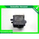 Airbagsensor Bosch Mazda 3 BK  3M5T-14B342-AB