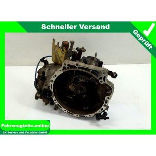 Getriebe Manuell 5-Gang *Defekt* Mazda 3 BK 1.6L FC120