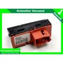 ESP OFF Schalter Peugeot 407 6D/6E  96512442XT