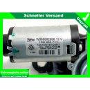 Heckscheibenwischermotor Valeo VW Scirocco III 137...