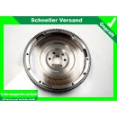 Schwungscheibe VW Scirocco III 137 1.4 TSI 03C105273H