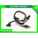 Lambdasonden Bosch 2mal Peugeot 508  1.6 16V 9665104080