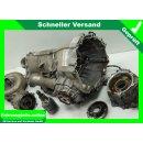 Getriebe Automatik KGZ Teildefekt KGZ  Audi A6 C6 4F 4.2l...
