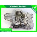 Motor M266.960 2.0l 100 kW Mercedes A Klasse B Klasse...