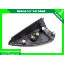 Hochtöner Spiegeldreieck links 9176574 Opel  Signum