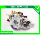 Sicherungskasten Stromverteiler Suzuki SX4 EY 36770-55L41