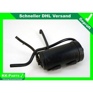 Aktivkohlefilter Behälter MR993308 / A4544700059 Mitsubishi Colt VI Z30 CZ3