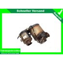Dieselpartikelfilter Rußpartikelfilter 04L131723AN...