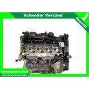 Motor Austauschmotor Engine 1.4 HDI 50 kW 8HP/DV4C...