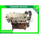 Motor Austauschmotor Engine 1.4 55kW 199 A7.000 Fiat...