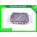 Motorsteuergerät ECU 30684877A Volvo S60 I 1 Denso 2.4