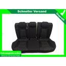 Sitze Rücksitzbank Rücksitze mit Sitzheizung...