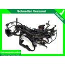 Motorkabelbaum 914013Z110 Hyundai i40 VF 1.7 CRDi