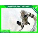 Klimaschlauch Klimaleitung 080904-113347 Opel Vectra C