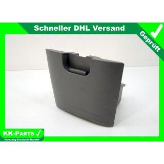 Ablagefach Staufach Mittelkonsole 0K53A64420 KIA Carnival II GQ