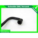 Kraftstoffleitung Rohr Schlauch 50118-0307 KIA Carnival II GQ