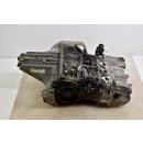 Motor A150 70 kW 266920 M266 E15 Mercedes A Klasse W169