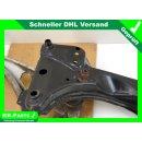 Vorderachse Motorträger Achskörper + Quelenker 2121644 BMW 3er E46 316i 85KW