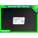 Blende Verkleidung Tacho Kombiinstrument, 5J1857053A, A2184, Skoda Roomster Praktik 5J