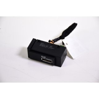 Audi Music Interface AMI 8V0035736 Audi A3 8V