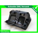 Handschuhfach Faurecia, 3C1857097AP, ZSB HSK LL, VW Passat 3C
