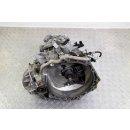 Getriebe Schaltgetriebe 6 Gang MZ4 *Teiledefekt*  Opel...
