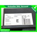 Steuergerät ECU control unit Valeo, 965111648000, Citroen C5 RC/RE