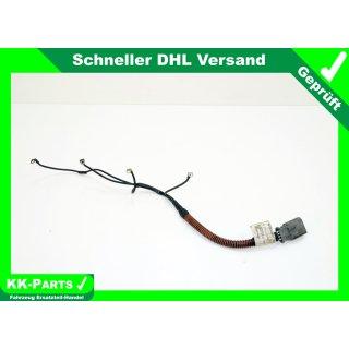 Kabel Leitung Glühkerzen 9657375980 Citroen C5 Typ 2.2 hdi 98kw