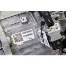 Getriebe Automatikgetriebe DCT 6 Gang DC03 Kia CeeD JD...