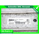 Ladeluftkühler Turbokühler Valeo, 9646694680, Citroen C4 I