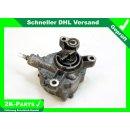 Vakuumpumpe Unterdruckpumpe Bosch, D165-1A 2407P, Citroen...