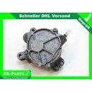 Vakuumpumpe Unterdruckpumpe Bosch, D165-1A 2407P, Citroen C4 I 2.0 Hdi