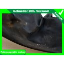 Ansaugrohr Ansaugschlauch Luftschlauch, 9649616180, Citroen C4 I 2.0 Hdi 100KW