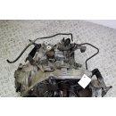 Getriebe Schaltgetriebe 6 Gang Honda CR-Z ZF1 1.5 84 kw