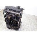 Motor Diesel 2.0 TDI 103 kW BPW Audi A4 B7 2.0 TDI