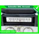 ABS Hydraulikblock Steuergerät, 0265800559, 0265232077, Renault Clio 3 nur 33TKM
