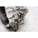 Getriebe Schaltgetriebe 6 Gang FB2 Mazda 6 GH 2.2 132 kw