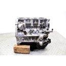 Kurbelgehäuse Rumpfmotor 2.2 D Skyactiv-D 150 110 kW...