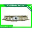 Schlossträger Frontträger Querträger Lichtsilber 4AU / Z163 Opel Astra H